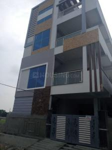 Gallery Cover Image of 3800 Sq.ft 6 BHK Independent House for buy in Bandlaguda Jagir for 16000000