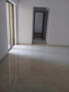 Gallery Cover Image of 630 Sq.ft 1 BHK Apartment for rent in Palava Phase 1 Nilje Gaon for 6000