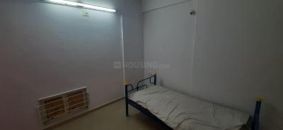 Gallery Cover Image of 1365 Sq.ft 2 BHK Apartment for buy in  Royal, Kudasan for 5000000