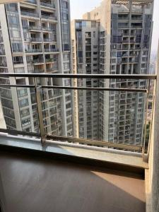 Gallery Cover Image of 1520 Sq.ft 3 BHK Apartment for buy in Goregaon West for 25100000
