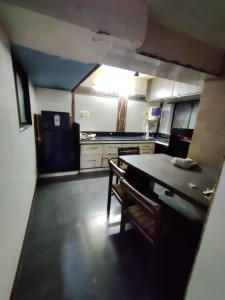Kitchen Image of Unic Property Management in Navrangpura