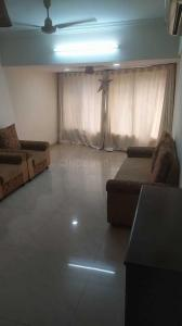 Gallery Cover Image of 1200 Sq.ft 3 BHK Apartment for rent in Andheri West for 70000