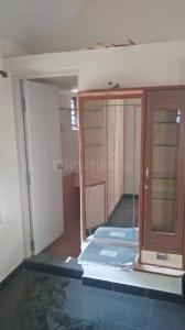 Gallery Cover Image of 1000 Sq.ft 2 BHK Independent House for rent in R. T. Nagar for 22000