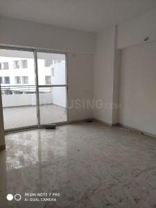 Gallery Cover Image of 900 Sq.ft 1 BHK Apartment for rent in JRS Atmosphere C Wing, Ambegaon Budruk for 14000