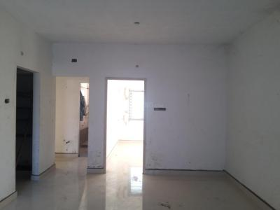 Gallery Cover Image of 1126 Sq.ft 2 BHK Apartment for buy in Veppampattu for 2958000