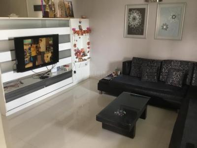 Gallery Cover Image of 1800 Sq.ft 4 BHK Apartment for buy in Atur Park, Koregaon Park for 19300000