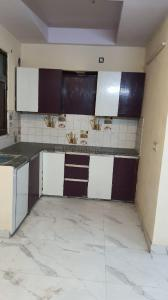 Gallery Cover Image of 590 Sq.ft 1 BHK Apartment for buy in Shree Balaji Homes, Noida Extension for 1299999