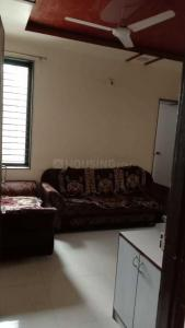 Gallery Cover Image of 960 Sq.ft 1 BHK Apartment for rent in Paldi for 14000