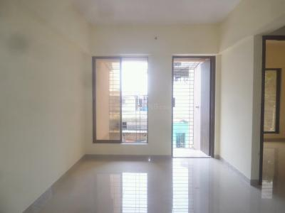Gallery Cover Image of 540 Sq.ft 1 BHK Apartment for buy in Vasai West for 3025000