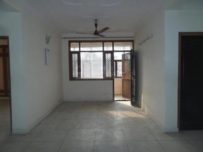 Gallery Cover Image of 1800 Sq.ft 3 BHK Apartment for buy in Sukh Sagar Apartments, Sector 9 Dwarka for 17000000