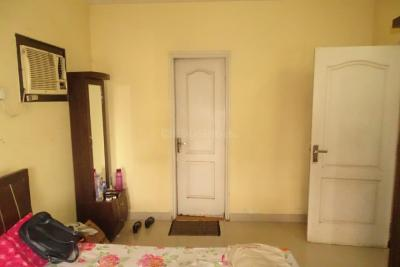 Gallery Cover Image of 1000 Sq.ft 2 BHK Apartment for rent in Vijaylaxmi Bliss, Jogeshwari East for 38000