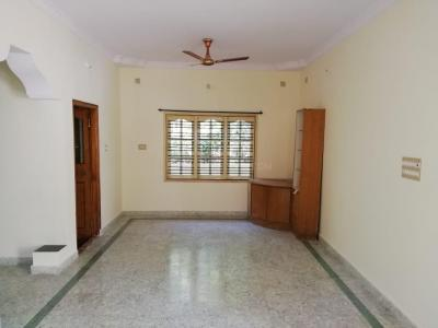 Gallery Cover Image of 1200 Sq.ft 2 BHK Independent House for rent in RR Nagar for 12500