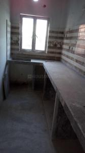 Gallery Cover Image of 2250 Sq.ft 4 BHK Villa for rent in Viman Nagar for 90000