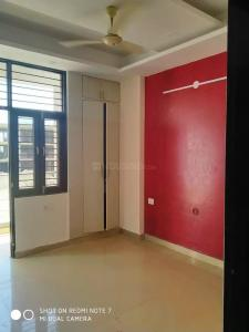 प्रताप विहार  में 2125000  खरीदें  के लिए 2125000 Sq.ft 1 BHK अपार्टमेंट के बेडरूम  की तस्वीर