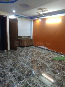 Gallery Cover Image of 1200 Sq.ft 3 BHK Independent Floor for buy in New Ashok Nagar for 5500000