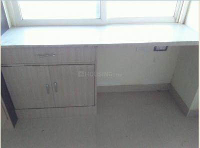 Gallery Cover Image of 1744 Sq.ft 3 BHK Apartment for buy in Koppuravuru for 6000000