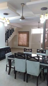Gallery Cover Image of 1050 Sq.ft 2 BHK Apartment for buy in Bhayandar West for 7500000
