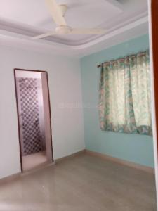 Gallery Cover Image of 500 Sq.ft 1 BHK Apartment for rent in Keshtopur for 7500