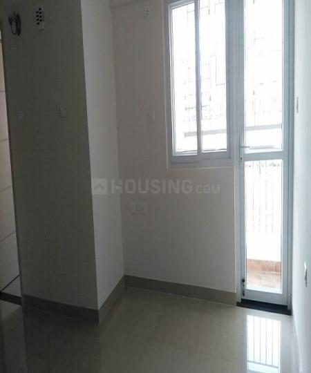 Living Room Image of 1435 Sq.ft 2 BHK Apartment for rent in Perungalathur for 16000
