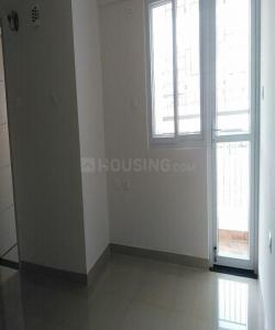 Gallery Cover Image of 1500 Sq.ft 3 BHK Independent House for rent in Perungalathur for 21000