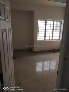 Gallery Cover Image of 1100 Sq.ft 2 BHK Apartment for rent in Saligramam for 23000