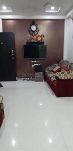 Gallery Cover Image of 700 Sq.ft 1 BHK Apartment for buy in Sion for 10500000