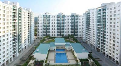 Gallery Cover Image of 1440 Sq.ft 3 BHK Apartment for buy in Hinjewadi for 8000000
