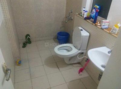 Bathroom Image of PG 6374712 Rajinder Nagar in Rajinder Nagar