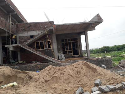 Gallery Cover Image of 1300 Sq.ft 2 BHK Independent House for buy in Serilingampally for 8800000
