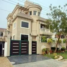 Gallery Cover Image of 508 Sq.ft 1 BHK Independent House for rent in Sector 50 for 14250