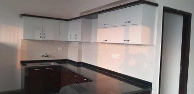 Gallery Cover Image of 1521 Sq.ft 3 BHK Apartment for rent in Carmelaram for 25000