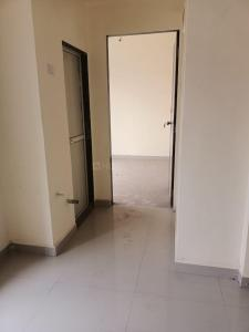 Gallery Cover Image of 675 Sq.ft 1 BHK Apartment for buy in Bhiwandi for 2500000