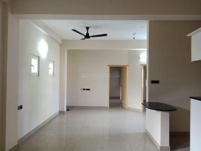 Gallery Cover Image of 1000 Sq.ft 3 BHK Independent House for rent in Vadapalani for 20000