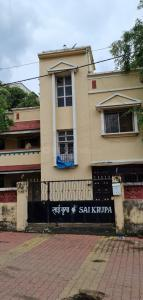 Gallery Cover Image of 2800 Sq.ft 5 BHK Independent House for buy in Geeta Nagar for 20000000