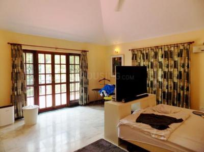 Gallery Cover Image of 6000 Sq.ft 5 BHK Independent House for rent in Koramangala for 150000
