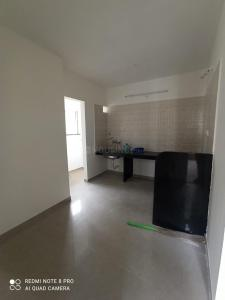 Gallery Cover Image of 900 Sq.ft 2 BHK Apartment for buy in Pristine Neo City, Wagholi for 4150000