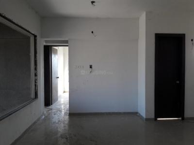 Gallery Cover Image of 864 Sq.ft 1.5 BHK Apartment for buy in Gagan Cefiro, Pisoli for 4500000
