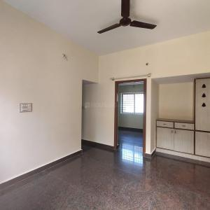 Gallery Cover Image of 525 Sq.ft 1 BHK Apartment for rent in Ejipura for 11500