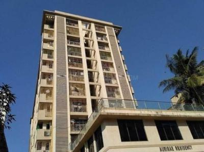 Gallery Cover Image of 890 Sq.ft 2 BHK Apartment for rent in Kandivali East for 33000
