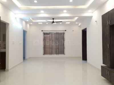 Gallery Cover Image of 1210 Sq.ft 2 BHK Apartment for rent in Banaswadi for 25000