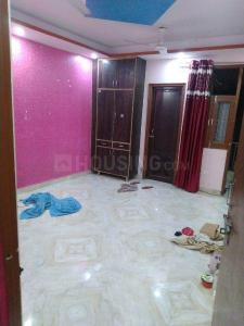 Gallery Cover Image of 750 Sq.ft 2 BHK Independent Floor for buy in New Ashok Nagar for 2500000