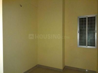 Gallery Cover Image of 3200 Sq.ft 5+ BHK Independent House for buy in Azad Nagar for 9500000