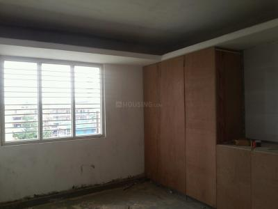 Gallery Cover Image of 350 Sq.ft 1 RK Apartment for rent in Whitefield for 5500