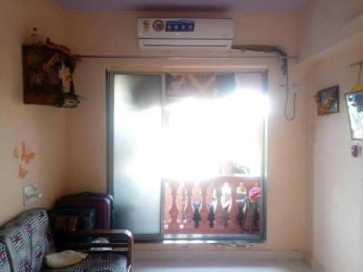 Gallery Cover Image of 295 Sq.ft 1 RK Apartment for buy in Bhandup West for 4700000