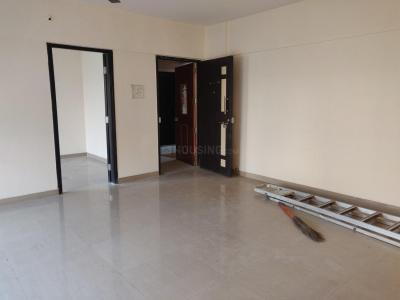 Gallery Cover Image of 1200 Sq.ft 3 BHK Apartment for rent in Borivali West for 36500