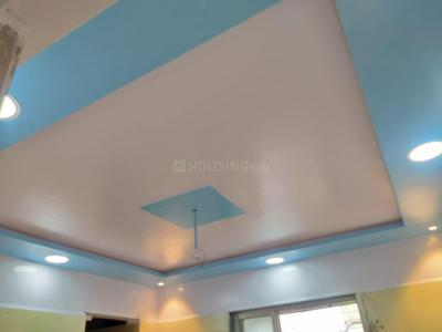 Gallery Cover Image of 365 Sq.ft 1 RK Apartment for buy in Dahisar East for 5000000