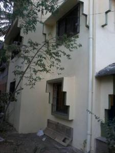 Gallery Cover Image of 1600 Sq.ft 4 BHK Independent House for buy in Badlapur East for 9000000
