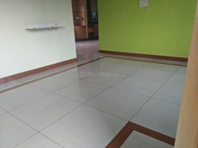 Gallery Cover Image of 1000 Sq.ft 2 BHK Independent House for rent in Sanjaynagar for 22000