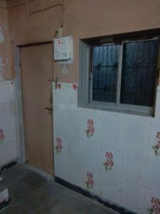 Gallery Cover Image of 400 Sq.ft 1 BHK Independent House for rent in Bhandup West for 9000