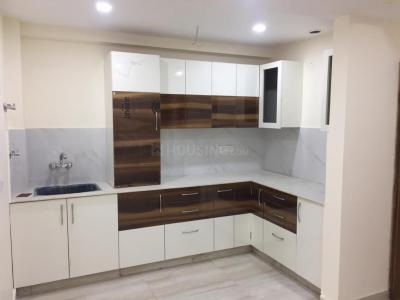 Gallery Cover Image of 3268 Sq.ft 4 BHK Apartment for rent in Sector 110 for 35000